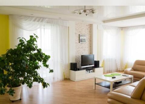 Продажа квартиры, Волгоград, Ул. Авиаторская - Фото 1
