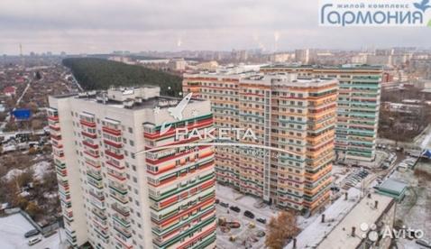 Продажа квартиры, Ижевск, Ул. Курортная - Фото 1