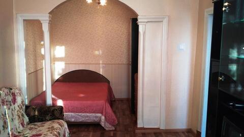 Сдам 1 комнатную квартиру - Фото 1