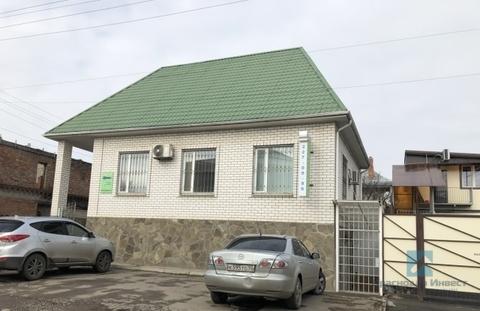 Аренда псн, Краснодар, Ул. Болотникова - Фото 1