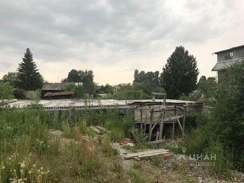 Продажа участка, Нижний Тагил, Ул. Носова - Фото 2