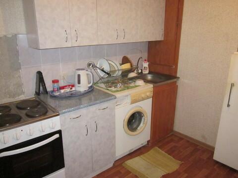 Сдам комнату в 3- комн. квартире в Новоподрезково Синявинская, 11 - Фото 4
