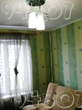 Продажа квартиры, м. Марьино, Ул. Борисовские Пруды - Фото 5