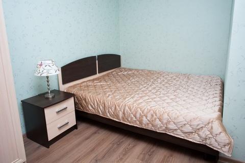 Сдам квартиру на Попова 55 - Фото 4