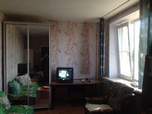 Продажа комнаты, Астрахань, Ул. Ужгородская - Фото 1