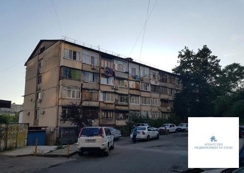 Краснодарский край, Сочи, Чехова пер.,7 10