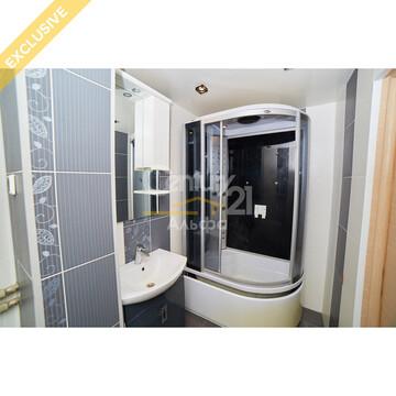 Продажа 4-к квартиры на 7/9 этаже на ул. Мелентьевой, д. 30 - Фото 5