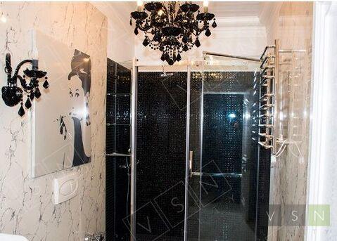 Продается квартира г.Москва, Щемиловский 2-й переулок - Фото 2