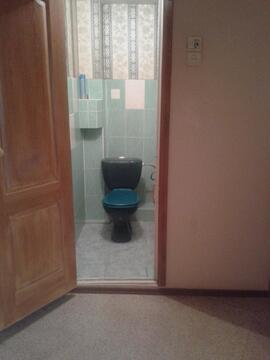 4-квартира на пр.Строителей - Фото 4