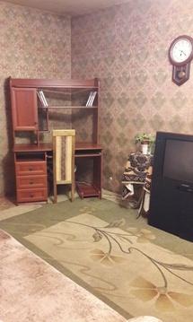 3-комн.квартира в Засвияжском районе - Фото 4