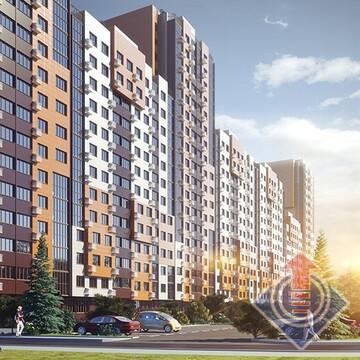 Продажа квартиры, Балашиха, Балашиха г. о, Энтузиастов Западная . - Фото 3