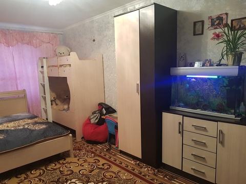 Продам комнату в спб - Фото 1