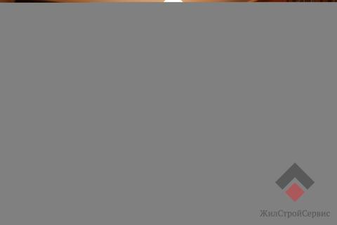 Продам 2-к квартиру, Краснознаменск город, улица Гагарина 11 - Фото 2