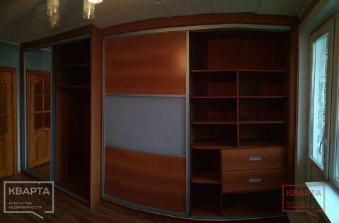 Продажа квартиры, Новосибирск, Ул. 25 лет Октября - Фото 3