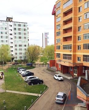 Продается Офис. , Серпухов г, улица Ворошилова 57/59 - Фото 4