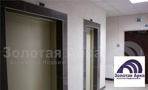 Продажа квартиры, Краснодар, Шоссе Нефтяников улица - Фото 3