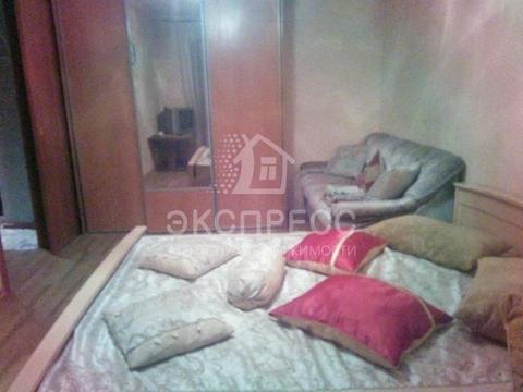 Сдам однокомнатную квартиру Таймырская 70 - Фото 3