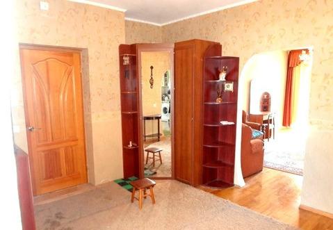 Продажа квартиры, Брянск, Ул. Жуковского - Фото 5