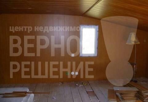 Продажа участка, Ставрополь - Фото 2
