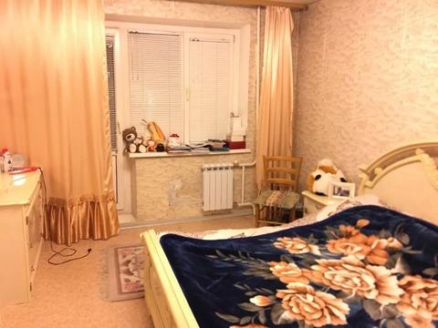 2 комнатная квартира, ул. Малыгина - Фото 4