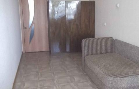 Сдам 2 комнатную квартиру Красноярск Тотмина - Фото 1