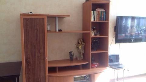Трехкомнатная квартира в Марьино - Фото 5