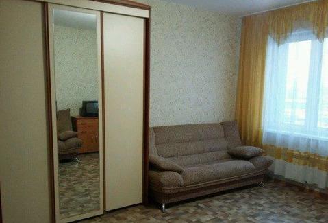 Объявление №51013596: Сдаю 1 комн. квартиру. Красноярск, ул. Республики, 37а,