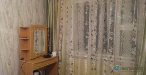 Аренда квартиры, Усть-Илимск, Ул. Мечтателей - Фото 3