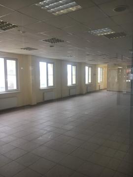 Аренда офиса от 500 кв.м,м2/год - Фото 5