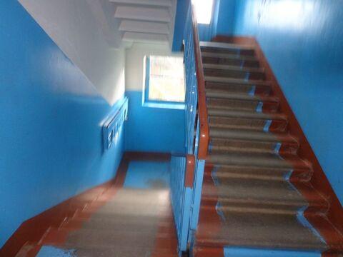 3 комнатная квартира пл. 61.9 в д. Богословское Ясногорского района . - Фото 3