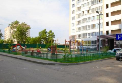 Квартира, ул. Тимирязева, д.13 - Фото 2