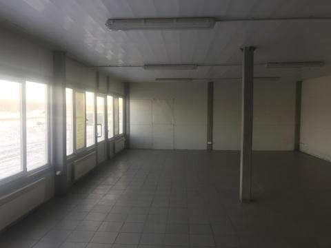 Шикарное предложение! Без комиссии. Сдается 2-х этажное помещение своб - Фото 1