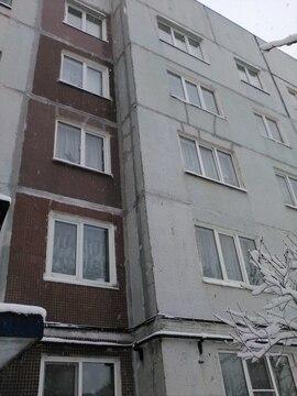 Продам квартиру ул.планировки. - Фото 1