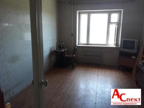 2-к квартира Ворошилова-49/а - Фото 3