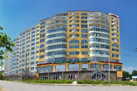 Продам 3-к.кв. Балаклавская (Новострой) - Фото 1