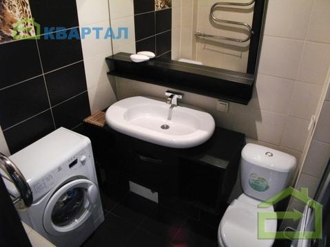 Однокомнатная квартира в кирпичном доме есенина 8 А - Фото 4