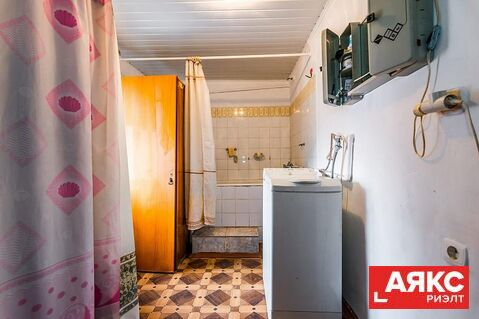 Продается дом г Краснодар, ул Дачная, д 167 - Фото 3