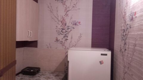 Ул.Звездная, д. 16 комната в общежитиии - Фото 3
