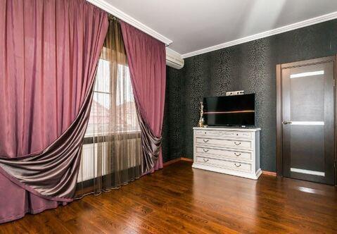 Продажа дома, Краснодар, Им Александра Исаева улица - Фото 3