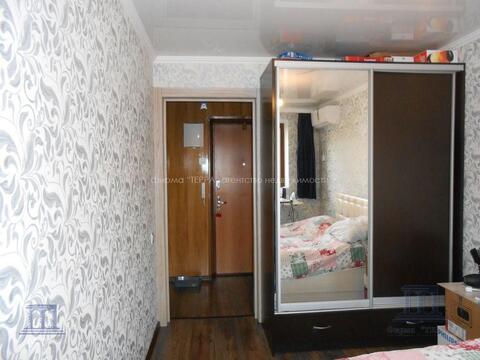 Продаю 2-х комнатную квартиру в центре на Пушкинской Ростов-на-Дону - Фото 5