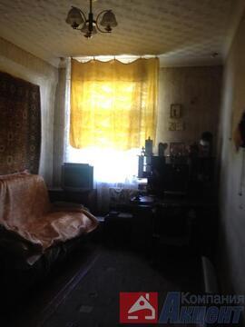 Продажа квартиры, Иваново, Ул. Карла Маркса - Фото 3