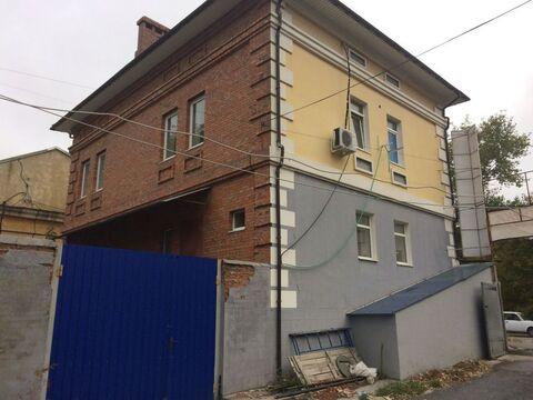 Продажа псн, Новочеркасск, Платовский пр-кт. - Фото 2