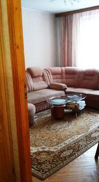 1-комнатная квартира рядом с метро Бабушкинская. Свободная продажа - Фото 2