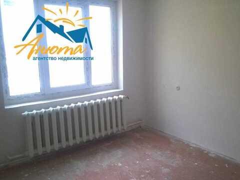 Трёхкомнатная квартира в Балабаново, Лесная 4 - Фото 2