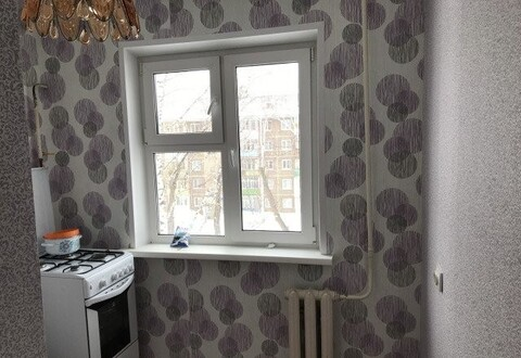 Сдам 3х комнатную квартиру ул Мичурина 83, - Фото 2
