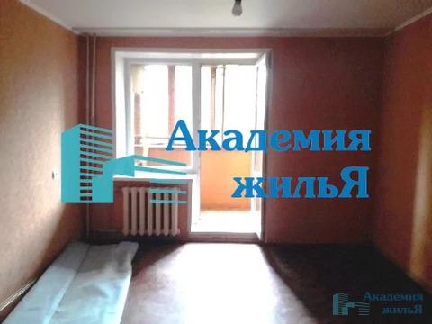 Объявление №64959127: Продаю 2 комн. квартиру. Балаково, ул. Каховская, д. 41/1,