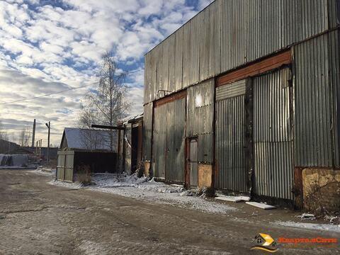 Продажа псн, Митькино, Дмитровский район - Фото 5