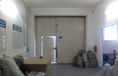 Аренда производственного помещения, Краснодар, Ул. Дальняя - Фото 5