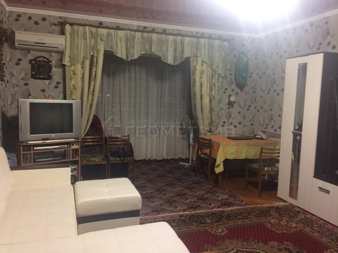 Продажа квартиры, Яблоновский, Тахтамукайский район, Ул. . - Фото 1