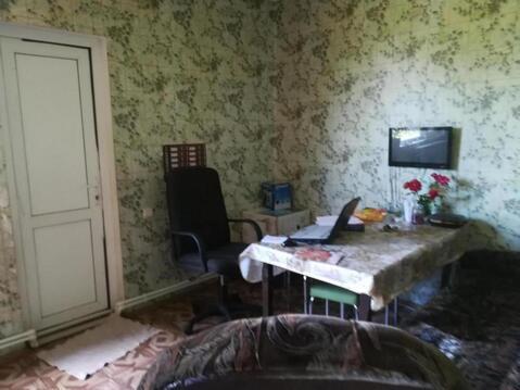 Аренда дома, Белгород, Ул. Садовая - Фото 4